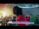 Galatasaray 2017 2018 Şampiyonluk kutlamaları 1 2