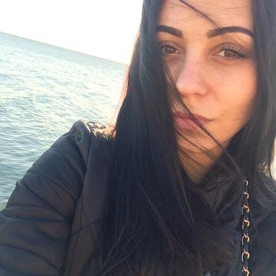 Ann Grigorenko
