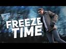 TIME FREEZE EFFECT HitFilm Tutorial
