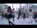 Flashmob Surprise Proposal Charice 「Louder」 JR大阪駅 カリヨン広場 フラッシュモブ サプライズ プロポーズ.mp4