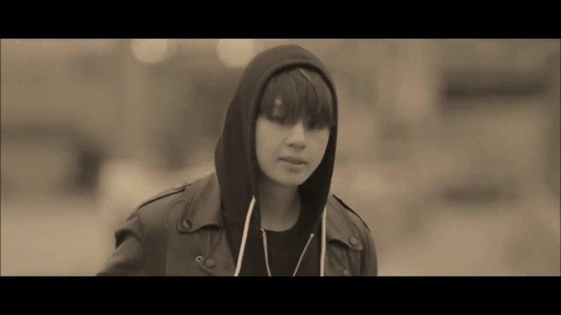 Taehyung - My Demons [FMV]