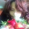 Evelina Kolyazova