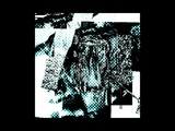 Soaked in Disillusion - Counter 2018 - Grindcore Powerviolence