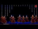 Tapasya Episode 17 - Sridevi Nrithyalaya - Bharathanatyam Dance