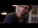 Stefan Salvatore    Silas    The vampire diaries    vine