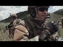 Eyes Forward: U.S. Air Force Special Operations Weather Technician (SOWT)