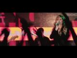 BlackJack - Туда (Михей и Джуманджи cover)