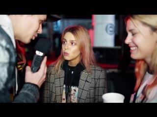 [Sneakerhead Russia] Что носят модники на показе Ziq&Yoni? Группа Хлеб, Волчок, Пасичный?