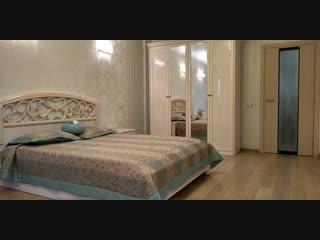 Аренда двухкомнатной квартиры в Уфе.