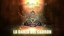 La Danza Del Cabron