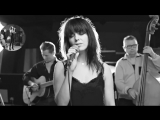 Imelda May Sixth Sense (Live Session)