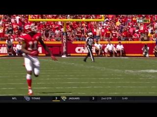 NFL-2018.09.23_SF@KC (1)-002