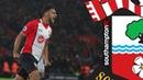 Sofiane Boufals West Brom wonder goal