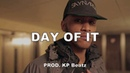 [FREE] RM Type Beat - Day Of It ft Aitch | Free Rap Beat/Instrumental 2019