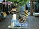 31Ago08 JoongBo pareja lechuga^^ 3 3
