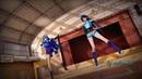 Anime mmd dance / аниме ммд танец · coub, коуб
