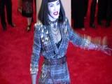 Madonna - Met Gala 2013 Red Carpet #3