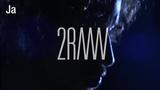 2RAUMWOHNUNG - Ja LIVE 36GRAD LIVE DVD