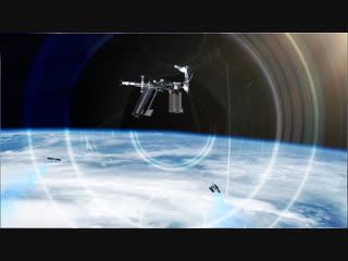 Россия наращивает производство новейших сканеров Земли для спутников