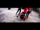 †амбовские хулиганы 4
