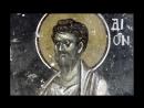 Live: Православие † Ορθόδοξη Εκκλησία
