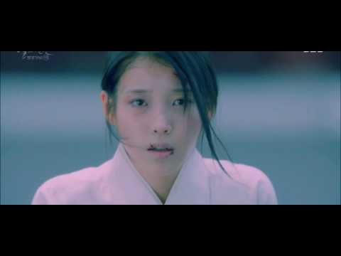 Хэ Су и О Су Ён feat Ван Со Алые сердца Корё Расскажи мне мама