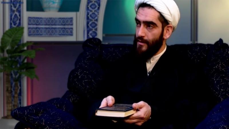 Коран - разъяснение всякой вещи Единобожие 7 Курбан Мирзаханов