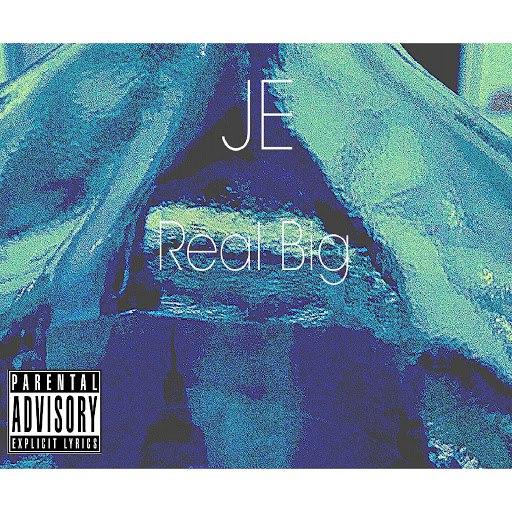 Je альбом Real Big