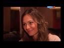 Интервью с участницами Мисс Россия