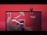 Lenovo Yoga 730 - Функциональный ноутбук!