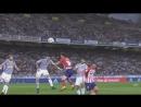 19/4 Ла Лига Реал Сосьедад-Атлетико 3-0.Обзор матча.