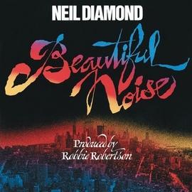 Neil Diamond альбом Beautiful Noise