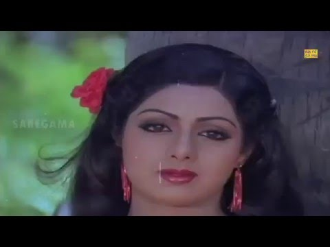 Mama Miya Pom Pom Full Song Jeetendra Sridevi Justice Choudhary 1983