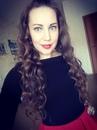 Анастасия Малеева фото #26