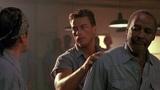 Ордер на смерть Death Warrant (1990) 720p Боевик, Детектив, Драма, Криминал