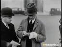 Видео. Иван Бунин. Париж