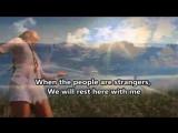 Enigma-Era-Gregorian - Moment Of Peace - Lyrics - (HD scenic)_low.mp4