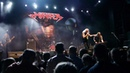 Мастер - Щит и Меч live 2018