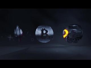 Международный форум по криптовалюте и блокчейну - Blockchain Life 2018