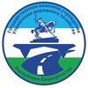 Управление дорожного хозяйства (УДХ)