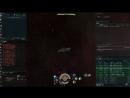 [RU] EVE Online это просто 068 Loki в C4 червоточине