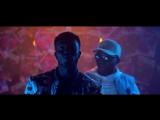 Reggie N Bollie - On The Floor (Official Video) ft. Beenie Man