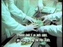 Секретные файлы КГБ - НЛО, часть 1