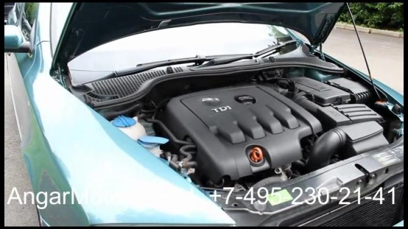 Купить Двигатель Skoda Yeti 2.0 TDI 4WD CEGA CFJA Двигатель Шкода Йети 2.0 CEG CFJ Наличие