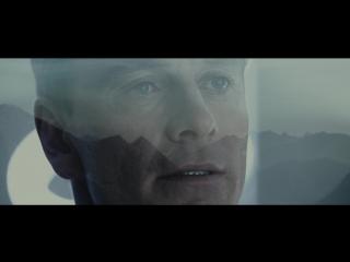 Чужой: завет (2017) режиссерская версия (extended fan cut)