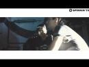 Bassjackers vs Breathe Carolina Reez Marco Polo Official Music Video