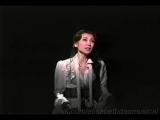Maki Ichiro - Zwitchen Traum und Wirklichkeit