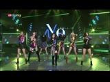 [Simply K-Pop] CLC(씨엘씨) _ No _ Ep.350 _ 022219