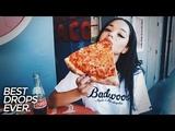 Skrillex, Virtual Riot, Zomboy, Deadmau5 - Pizza Rolls (Shawn Wasabi Mashup)
