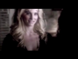 [edit by arctophily] katherine pierce x caroline forbes /// the vampire diaries vine